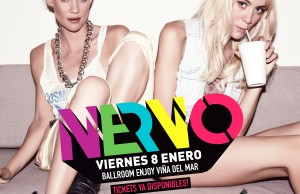 NERVO_MAIN_ART_ENTRADAS_DISPONIBLES