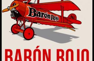 baronrojo