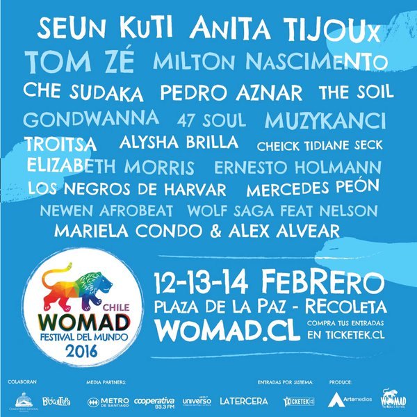womad2016