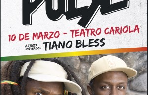 steel pulse_AFICHE WEB