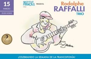 original-raffalli_1000x6641-500x332