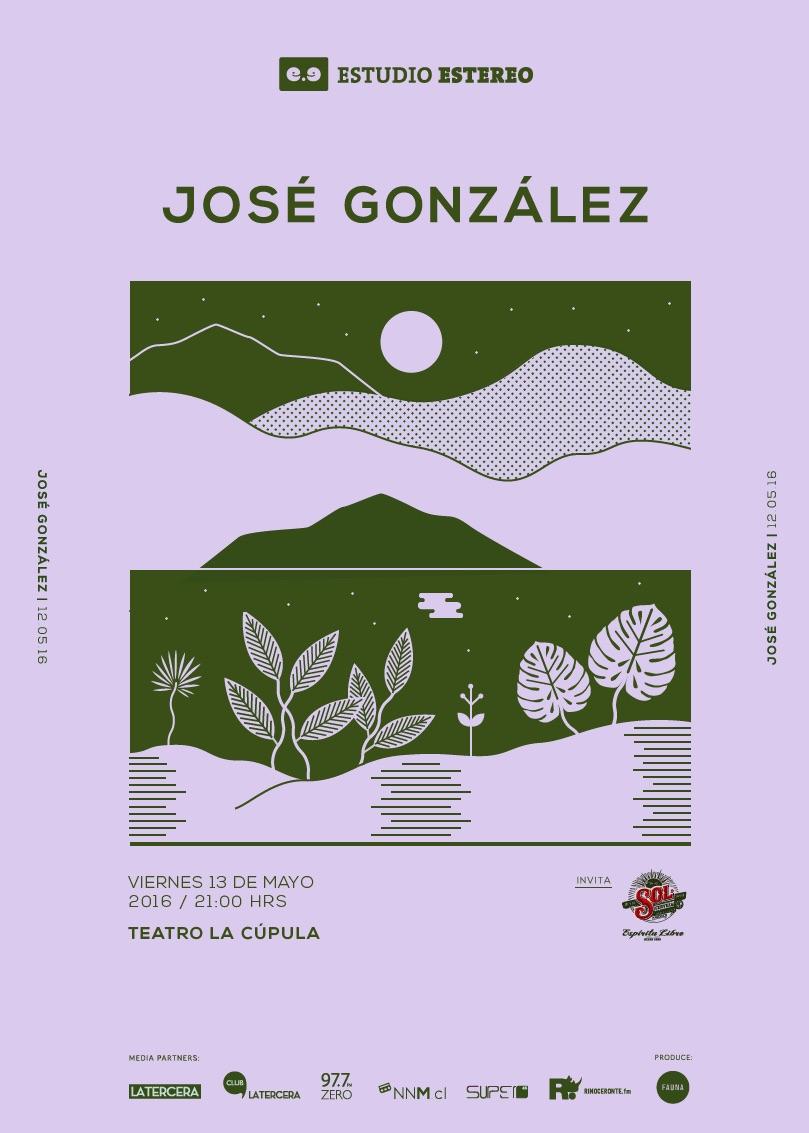 Afiche-JoseGonzalez-final