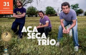 acasecatrio_1000