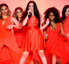 Fifth-Harmony-Meaning