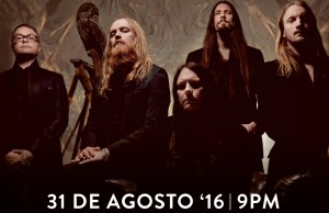 KATATONIA-WEB-2-A