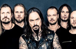 amorphis_chile