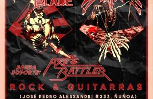 tokyo blade y satan-01