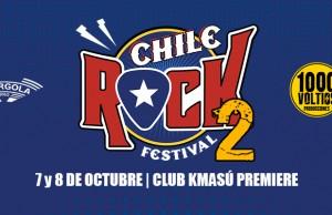ChileRock