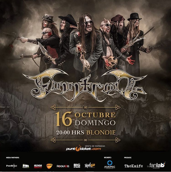 finntroll_instagram