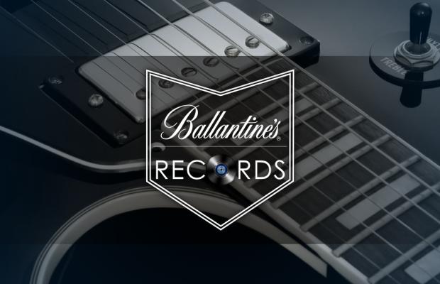 Ballantines-Records-e1415691597934