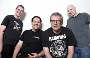 descendents2016