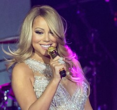 mariah-carey-performs-at-the-o2-arena-on-march-23-2016