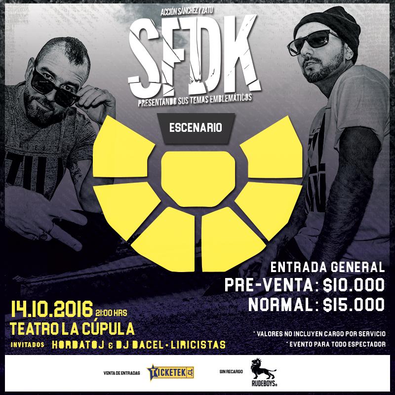 800x800-SFDK-MAPAPRECIOS