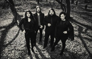 Magic-Numbers-Pic