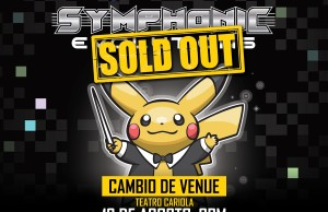 POKEMON_CAMBIO-DE-VENUE