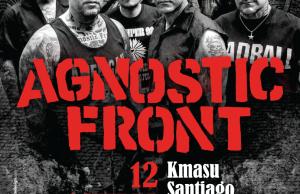 agnostic_front_chile