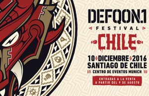 defqon-chile-1