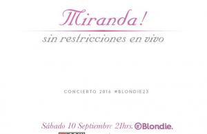 miranda10