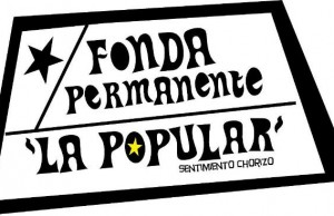 fonda-permanente-2016