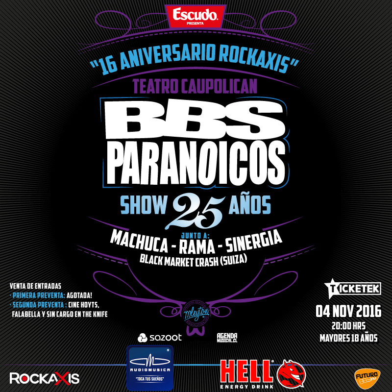 047-bbs-paranoicos-full