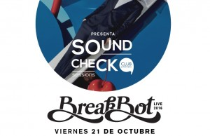 afiche-breakbot_final