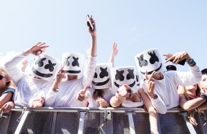 marshmello-by-maclay-heriot_09897