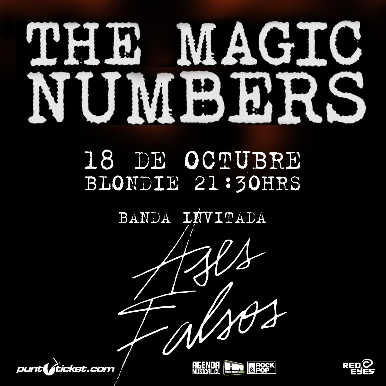 the-magic-instagram-ases-falsos