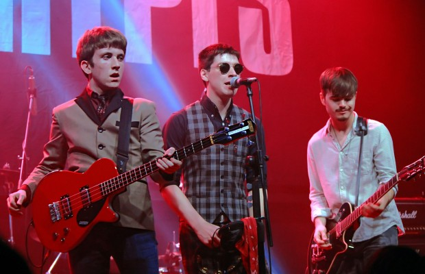 the_strypes_chile_2016_fotorock_05