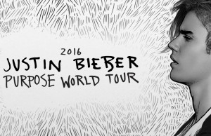jbieber_purpose-tour_1280x686-jbsite