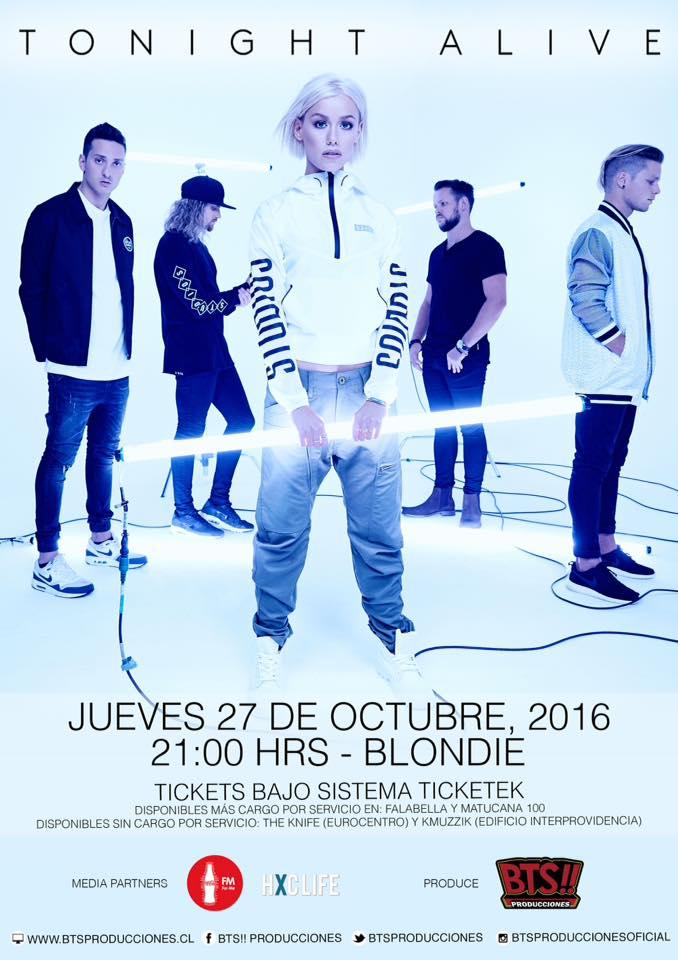 tonight-alive-en-chile-flyer