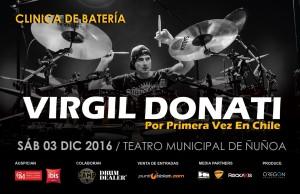 clinica-de-bateria-virgil-donati-en-chile-2016_1