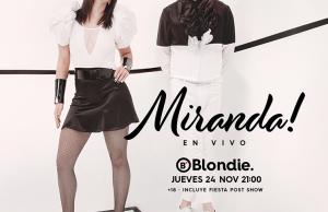 miranda_1