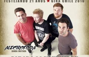 smitten_en_chile_2016_-_batuta_-_santiago