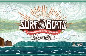 surfbeats