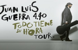 farandula_juan_luis_guerra_nos_presenta_su_muchachita_linda_1