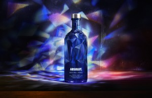 Absolut Edición Limitada - $10.990