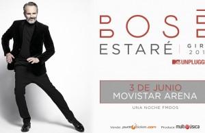 Banner-Movistar-Bosé_1200x630-2