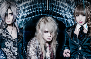Jupiter-Mexico-jrock-visual-kei