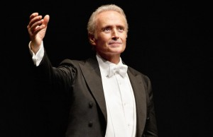 jose_carreras_chile