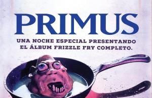 primus_5demarzo