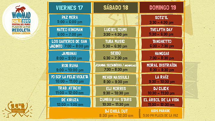 womad2017