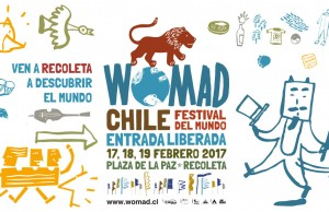 womad_2017