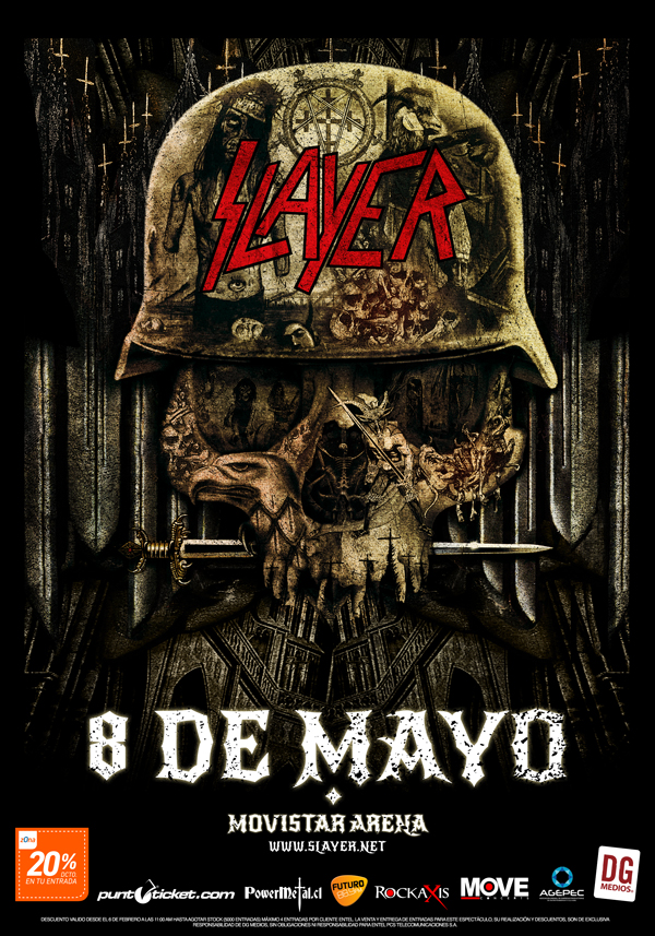 Slayer_ok