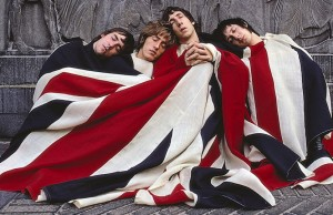 The-Who-en-Chile
