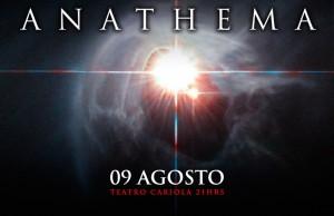 AnathemaPostFb (1)