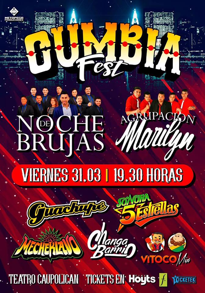 Flyer_CumbiaFest_31marzo_Caupolican