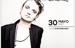 RRSS-Graphic-Pete-Doherty