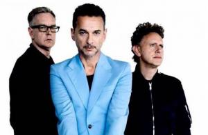 depeche_chile