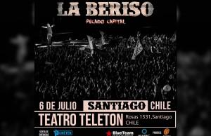 la-beriso-teatro-teleton-2000x1350