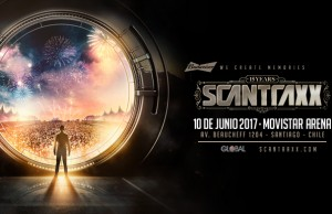 scantraxx-15years-chile